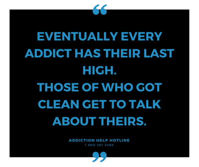 eventually-every-addict-has-their-last-high-those-of-who-got-clean-get-to-talk-about-theirs