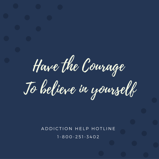 have-the-courage