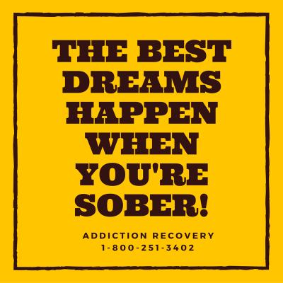 the-best-dreams-happen-when-youre-sober